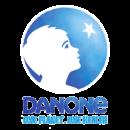 logo-danone-couleur