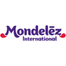 logo-mondelez-couleur